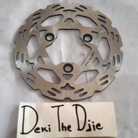 harga Disc brake Piringan cakram belakang Fu/F150 Tokopedia.com