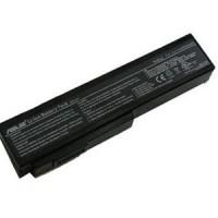 Original Baterai Laptop ASUS N43 / A32-M50 A33-M50 A32-N61 A32-X64