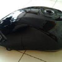 harga Tangki Bensin Honda Megapro Primus Original, Ready Stock Tokopedia.com