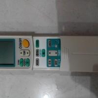 harga Remote Ac Daikin Tokopedia.com
