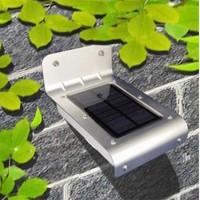 harga Lampu nomor rumah tenaga surya /solar motion light/ Tokopedia.com