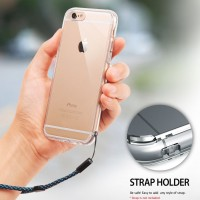 Jual SOFTCASE JELLY BENING IPHONE 6/6S Murah