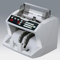 Mesin Hitung Uang Glory GFB-800