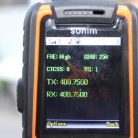 harga HP Outdoor LandRover Sonim A8F HP HT WALKIE TALKIE / TV / GSM Tokopedia.com