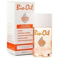 harga Bio Oil Tokopedia.com