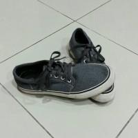 harga OBRAL!! Sepatu Airwalk Second Tokopedia.com