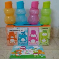 Eco Bottle Kids