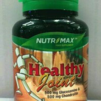 Nutrimax Healthy Joint (30)