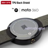 harga Sikai Tpu Shield For Moto 360 Tokopedia.com