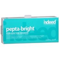 INDEED Laboratories Pepta-Bright 1.01 oz