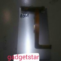 Lcd Cross Evercoss A66a