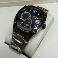 Ellesse Watch