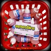 refill vaporizer rokok elektrik e liquid e juice 35ml / eliquid ejuice
