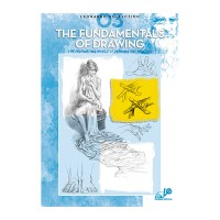 Leonardo Collection - Fundamentals of Drawing Vol 3