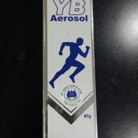 YB Aerosol