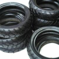 harga Ban motor KENDA ring 12 - 130 Tokopedia.com