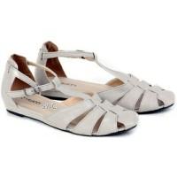 harga Sepatu Wanita Kickers Replika Casual/Sandal Teplek Wanita SHS6051 Tokopedia.com