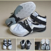 separation shoes 81ef1 b54d3 ireland harga nike lebron soldier 9 cc50a 76221