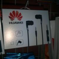 Handsfree Earphone Huawei
