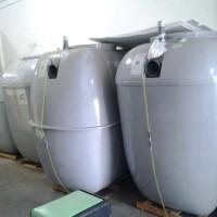 harga Septik Tank Biofil Bf 06 ( 2150 Liter ) Tangki Septik / Toren / Septic Tokopedia.com