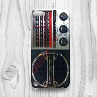 harga Vintage Radio Panasonic Rl 4249 Mk3  Ipod Touch 5g Custom Hard Case Tokopedia.com