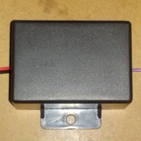 Modul Kedip Lampu Rem (V2) Nmax , R15 , R25 , all new CB150R , Vario