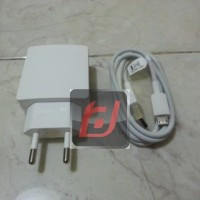 Charger Original Huawei Honor 3c / 4c /ascend 2 Ampere