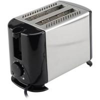 Toaster Denpoo DT-022D