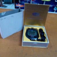 Stopwatch Sewan Memory 60