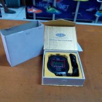 Stopwatch Sewan Memory 30