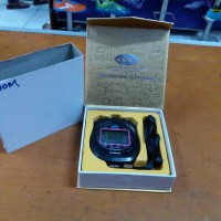 Stopwatch Sewan Memory 100