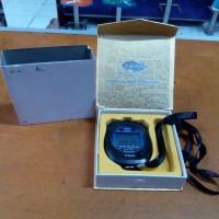 Stopwatch Sewan Memory 10