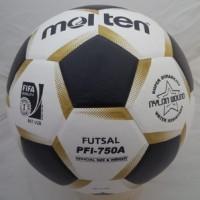 harga Bola Molten Futsal Pfi 750a Tokopedia.com
