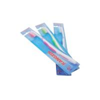 Kangzen Tooth Brush sikat gigi gosok gigi lembut tuk gigi sensitif