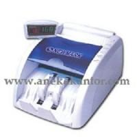 harga Mesin Hitung Uang Newmark DP-6116B Tokopedia.com