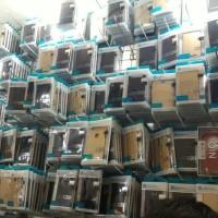 harga Nilkin Hardcase untuk Xiaomi Mi 3 4 redmi 1s 2s note 4G Tokopedia.com