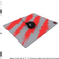 PC MCZ G.L.I.D.E.5 Gaming Surface