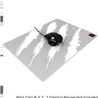 PC MCZ G.L.I.D.E.7 Gaming Surface