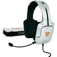 UNIV TRITTON 720+ DH Headset EU (White / Black / Red)
