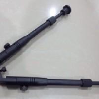harga bepod senapan angin & air softgun / penyanga senapan Tokopedia.com