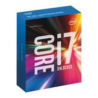 Intel Core i7-6700K BOX (No Fan)