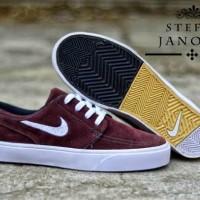 harga Sepatu Nike Stefan Janoski Tokopedia.com