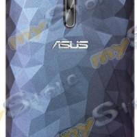 harga Asus Zenfone 2 5.5