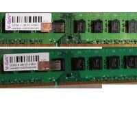 RAM DDR3 PC12800/1600Mhz Dari V-GeN 2GB