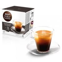 Jual Nescafe Dolce Gusto Espresso Intenso Murah