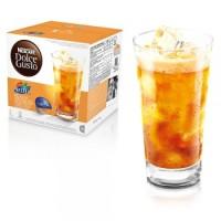 Jual Nescafe Dolce Gusto Iced Nestea Peach Murah