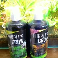 harga Pupuk Cair Purple Grow. Tokopedia.com
