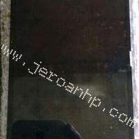 Lcd Touchscreen Lenovo K900