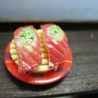harga Re-ment Ecer Piring + Sushi D Tokopedia.com