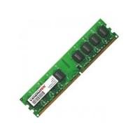 VenomRX DDR2 PC6400 2GB